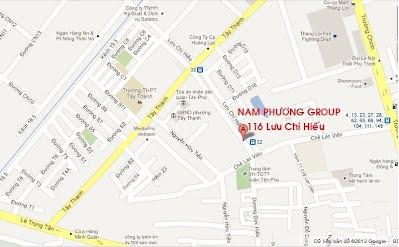 https://sites.google.com/a/namphuonggroup.com/khacdau/lien-he-khac-dau/dia-chi-khac-dau.jpg