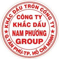http://khacdau.namphuonggroup.com